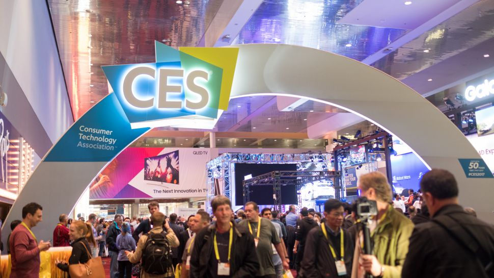 How the Latest Technology is Making Hearing Aids Better: CES 2018 Edition
