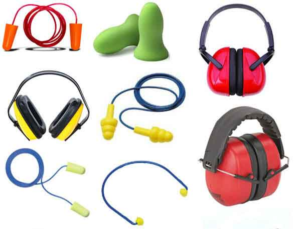 Why Custom Hearing Protection Is the Best Investment You Can Make for Your Hearing Health