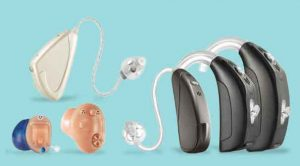 Why Customized Plans are the Future of Hearing Healthcare
