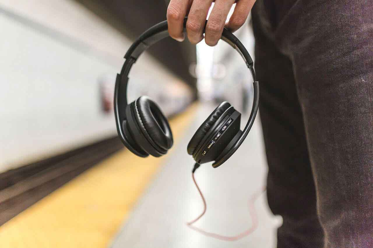 Hearing Loss in Young Adults and Teens: Causes and Solutions