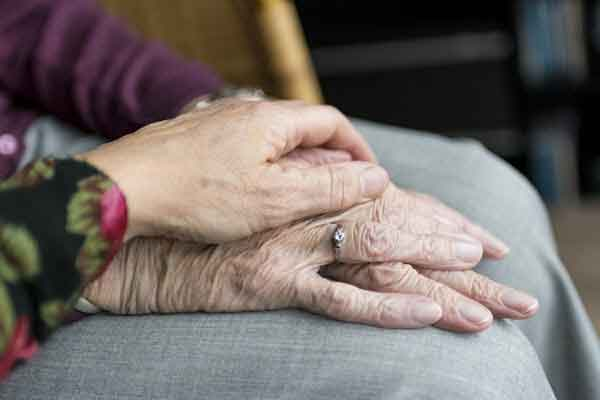 The Recently Discovered Connection Between Untreated Hearing Loss and Alzheimer's