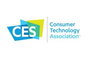 Hearing Aid Technology News Out of CES 2017