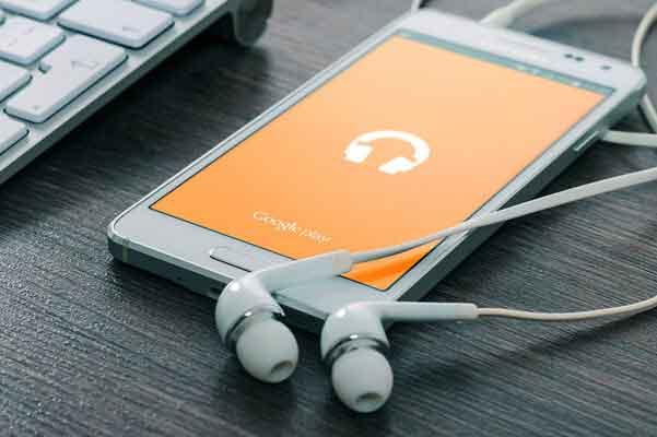 New Hearing Device Technologies on the Horizon