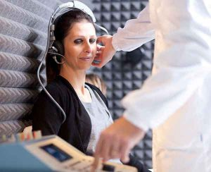 How to Work with Your Audiologist to Get The Most Out of Your Hearing Device