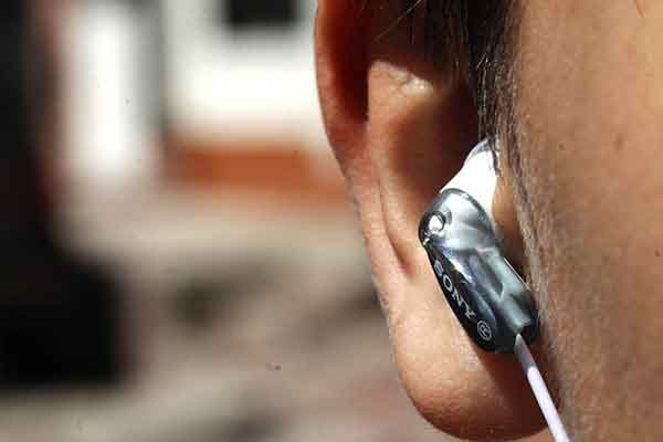 Protecting Your Ears from Hearing Loss: 5 Things to Watch Out For