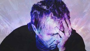 Is There a Link Between Migraines and Hearing Loss?